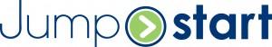 Jump-Start-Logo-2-11-300x52