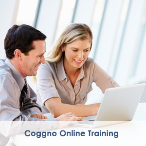 Business Development, Flint, MI, Coggno Online Training Photo - Flint & Genesee