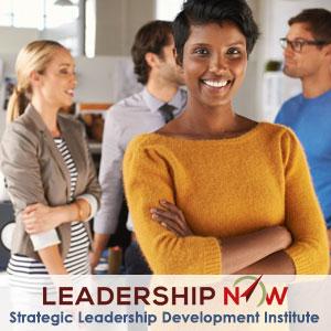 Business Development, Flint, MI, Leadership NOW Photo - Flint & Genesee