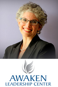 Business Development, Flint, MI, Betsy Haigh photo - Flint & Genesee