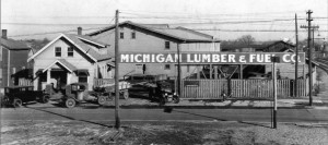 michigan-lumber